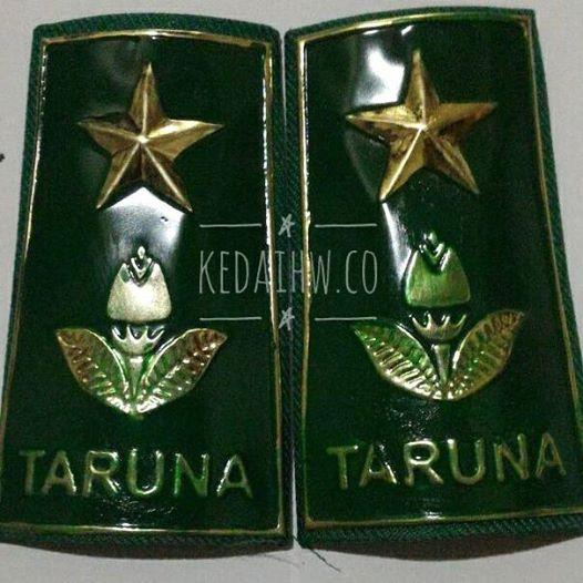taruna-melati-1-hw-seri-a