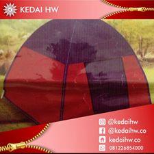 tenda-dum-hw-1