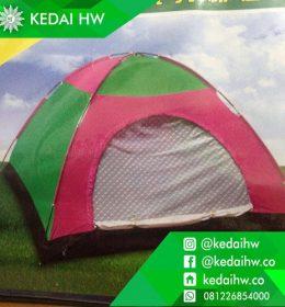 tenda-dum-hw-2