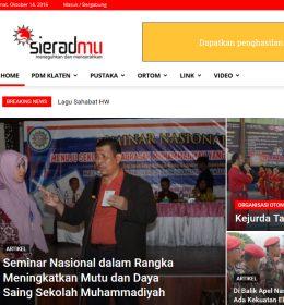 website-portal-berita-muhammadiyah